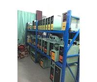 高频焊机厂家