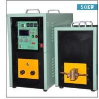JJ-50KW高频加热机
